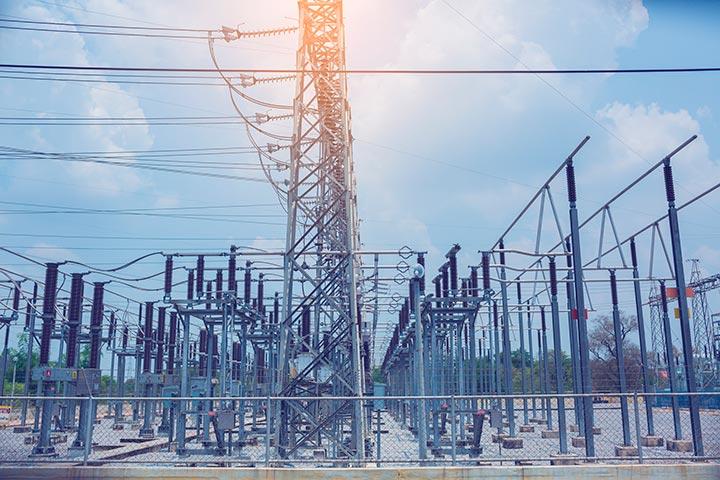 Fabricantes de material eléctrico de distribución de media y alta tensión